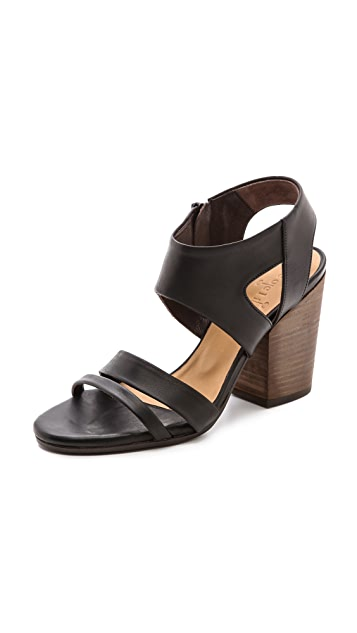 Coclico Shoes Cersei Sandals