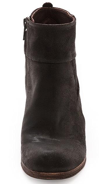 Coclico Shoes Celeste Booties