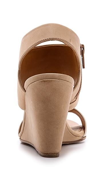 Coclico Shoes Size