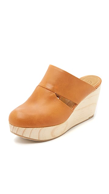 Coclico Shoes Hazel Clogs