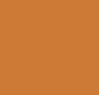 Caramel/Natural