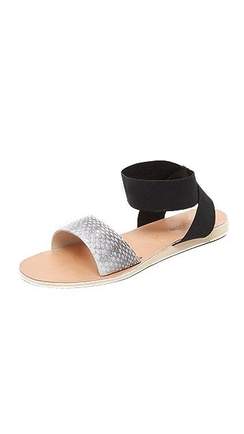 db197136e64 Cocobelle Luella Sandals