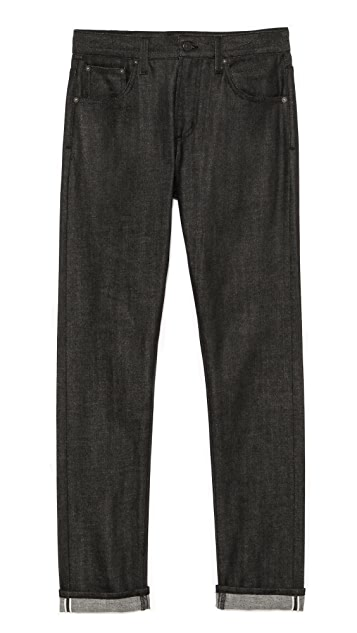 C of H Man Holden Tapered Jeans