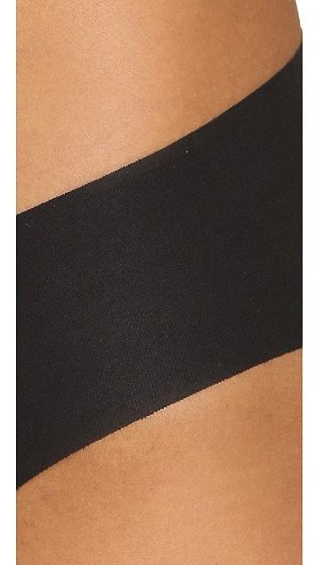 Commando Commando Cotton Bikini Briefs