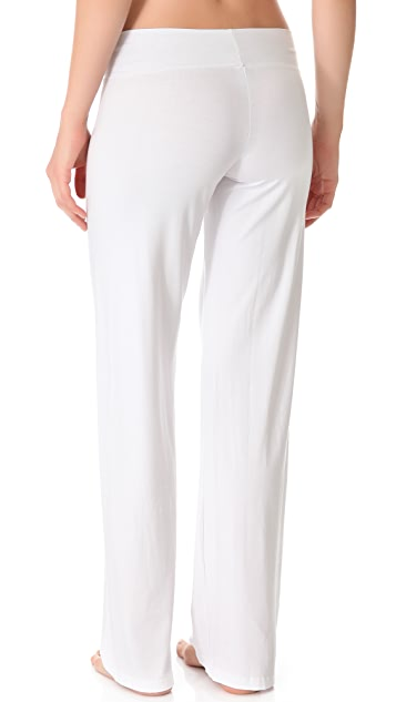 Cosabella Talco Sleep Pants