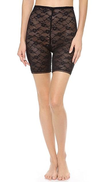 Cosabella Glam Sexy Shaper Shorts