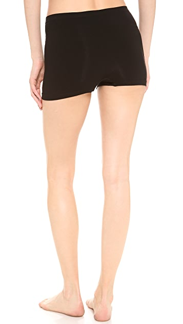 Cosabella Freedom Shorts
