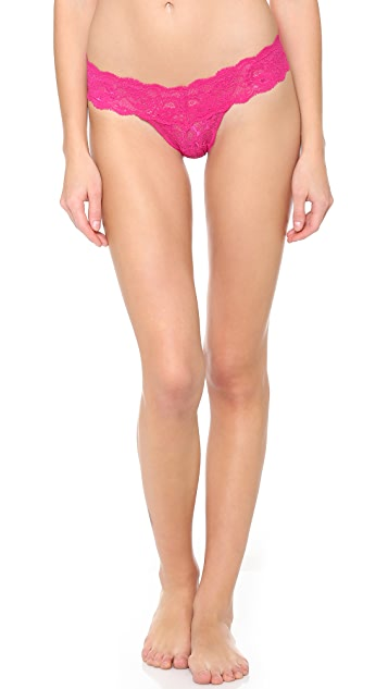 Cosabella Pack of 6 Panties