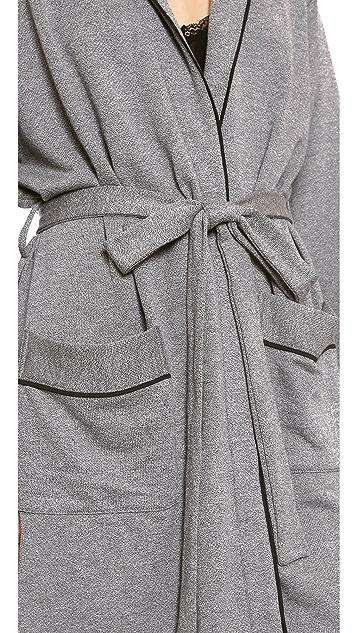 Cosabella Cortina Robe