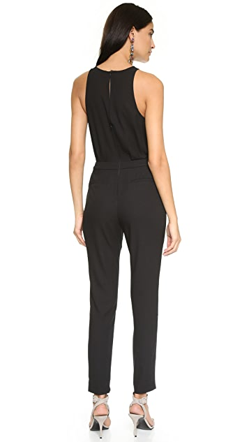 cupcakes and cashmere Bradbury Jumpsuit