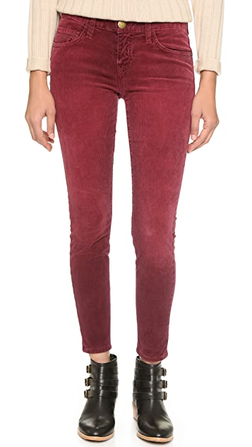 how to serch exclusive shoes official site The Stiletto Corduroy Pants