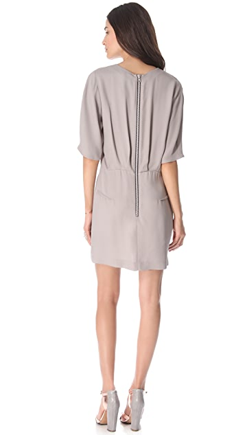 Dagmar Jeane Tunic Dress
