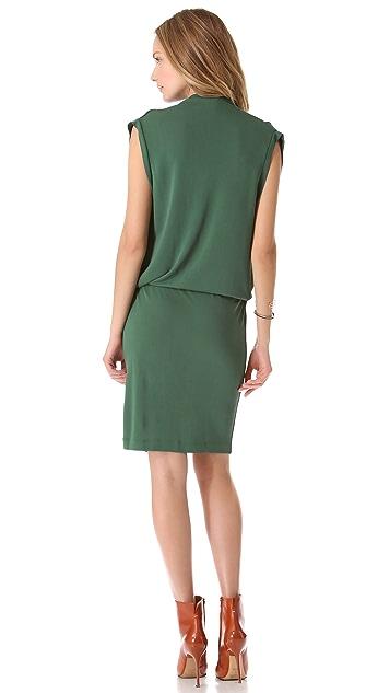 Dagmar Marsilla Dress