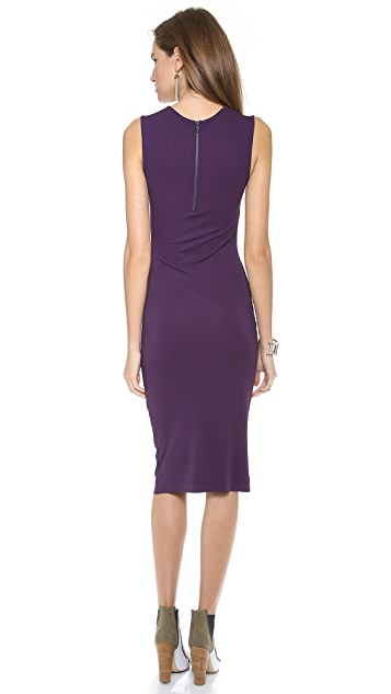 Dagmar Renata Dress
