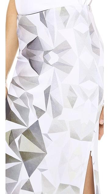Dagmar Martina Maxi Skirt