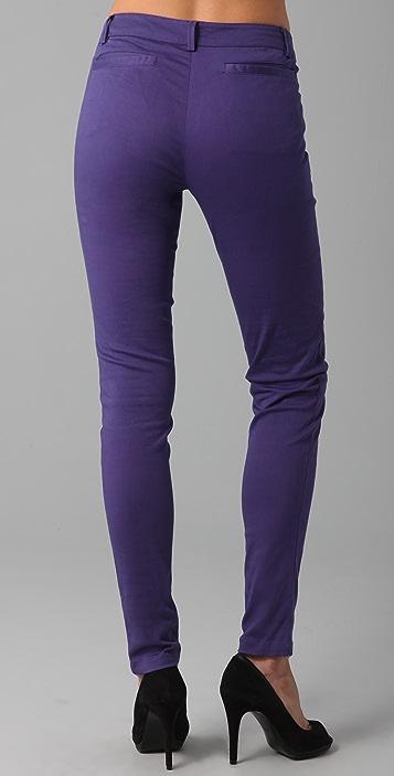 Dallin Chase Ramirez Jeans