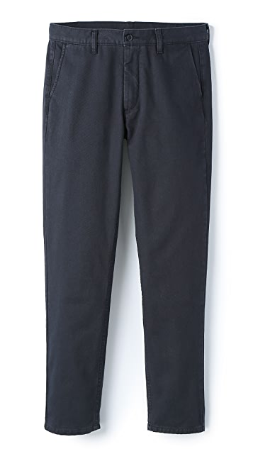 Dana Lee Dry Chino Pants