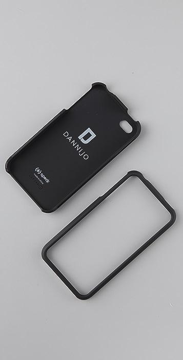 DANNIJO Rawson iPhone 4 Case