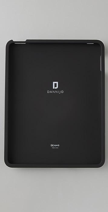 DANNIJO Rawson iPad Case