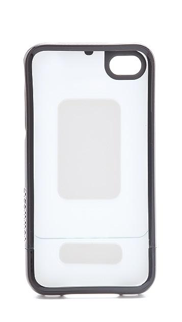 DANNIJO Mir iPhone Case