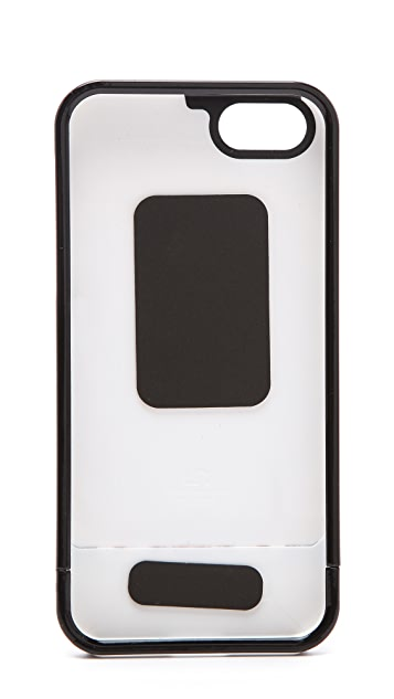 DANNIJO Draco iPhone 5 Case