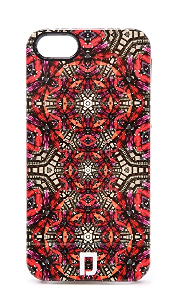 DANNIJO Symson iPhone 5 / 5S Case