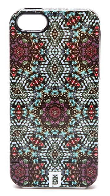 DANNIJO Tate iPhone 5 / 5S Case