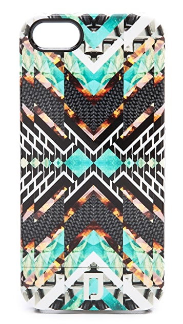 DANNIJO Rita iPhone 5 Case