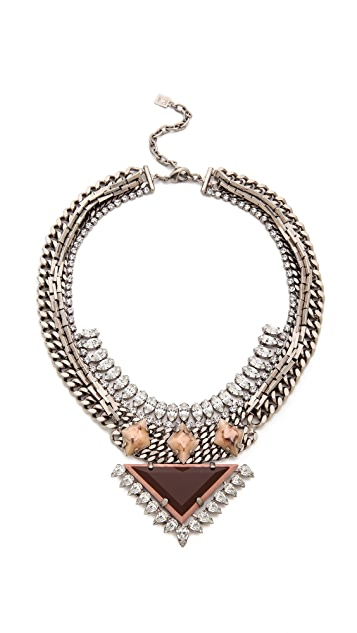 DANNIJO Joss Necklace