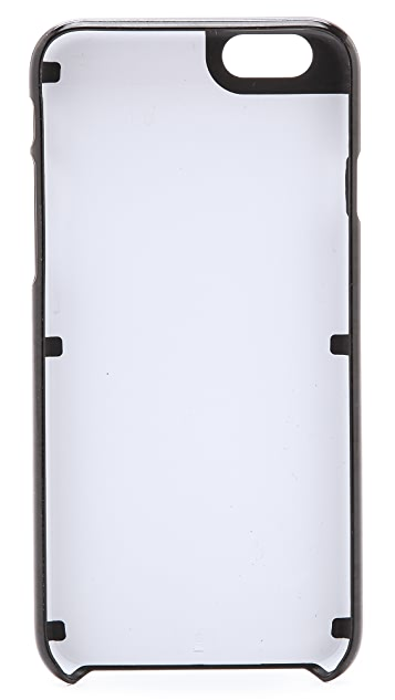 DANNIJO Hixson II iPhone 6 Case