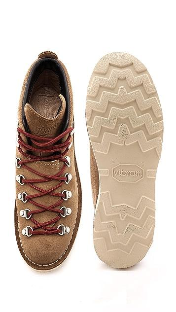 Danner Mountain Light Overton Boots
