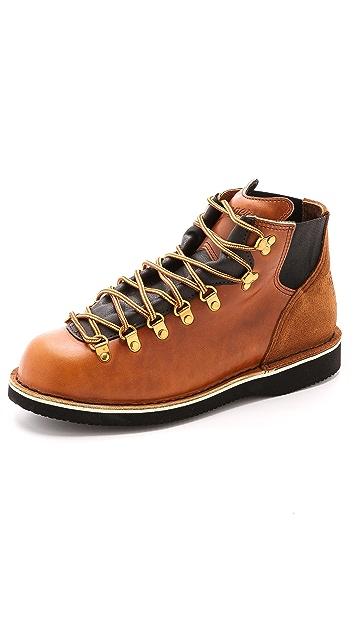 Danner Vertigo 1845 Boots