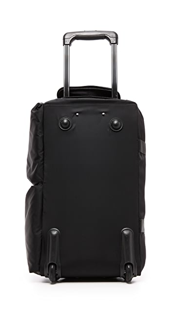 DAY BIRGER ET MIKKELSEN Day Gweneth Travel Bag