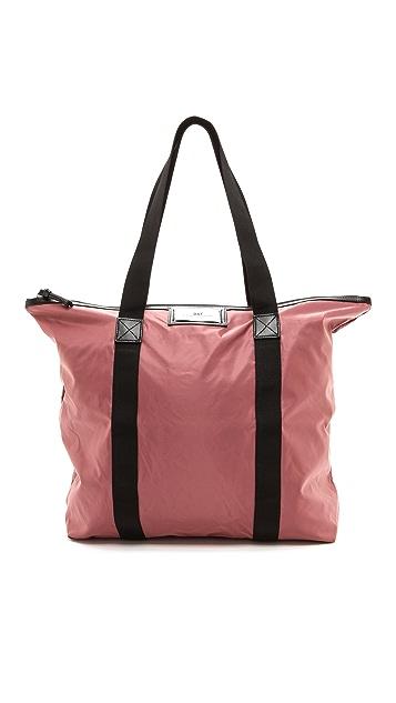 e4ecd520c77a DAY BIRGER ET MIKKELSEN Day Gweneth Tote Bag | SHOPBOP