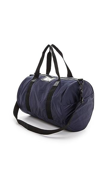 DAY BIRGER ET MIKKELSEN Day Gweneth Sport Bag