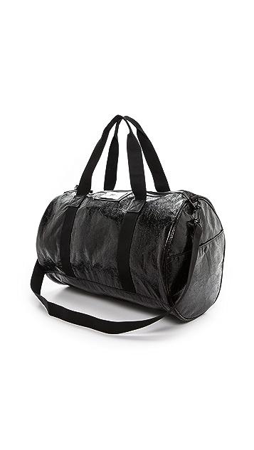 DAY BIRGER ET MIKKELSEN Day Gweneth Metallic Sport Bag
