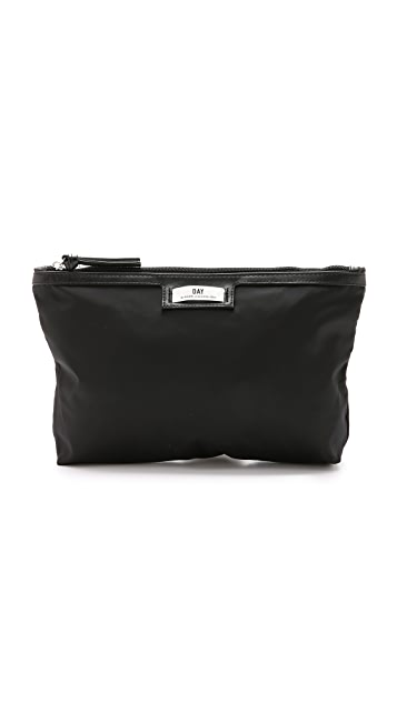 DAY BIRGER ET MIKKELSEN Day Gweneth Small Pouch