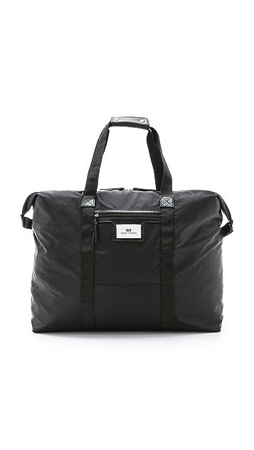 bf50875f3f4c DAY BIRGER ET MIKKELSEN Day Gweneth Weekend Bag | SHOPBOP