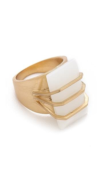 Dean Davidson Guardian Ring