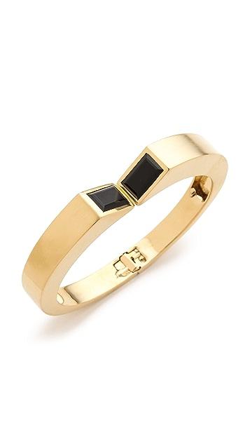 Dean Davidson Chasm Cuff Bracelet