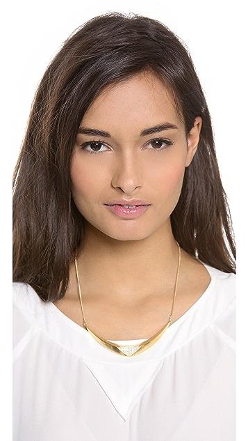 Dean Davidson Temptress Collar Necklace
