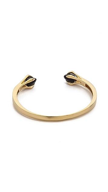Dean Davidson Talon Cuff Bracelet