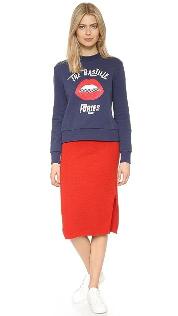 DEMYLEE Paige Skirt