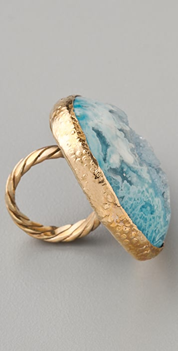 Dara Ettinger Heidi Ring