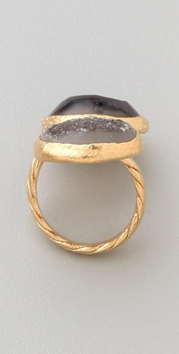 Dara Ettinger Angelica Ring