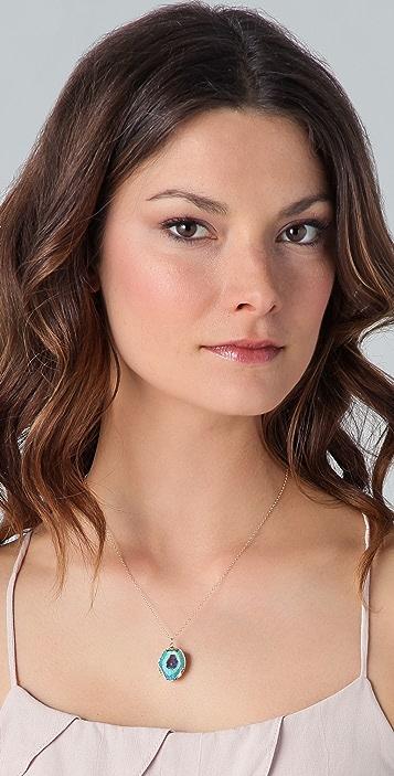 Dara Ettinger Lauren Necklace