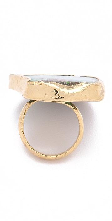 Dara Ettinger Chelsea Ring