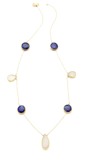 Dara Ettinger Missy Necklace