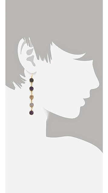 Dara Ettinger Madison Earrings