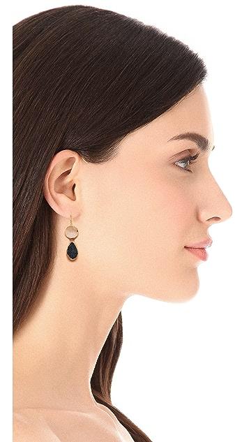 Dara Ettinger Bobbi Earrings